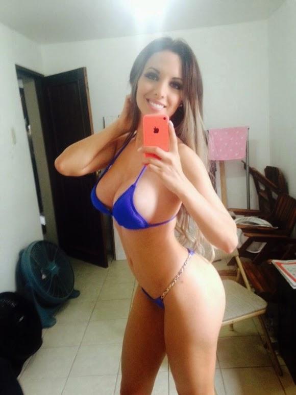 prostitutas colombianas prostitutas inglesas