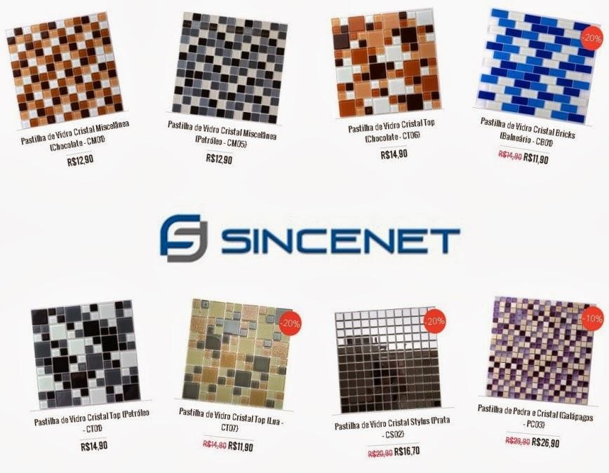 Sincenet