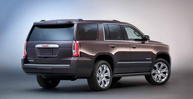 2015 gmc yukon denali release date and price 2015 cars release date and price. Black Bedroom Furniture Sets. Home Design Ideas