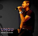 Almost Soulmate - Ungu