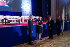 Shqipëria merr Presidencën e Asamblesë së Përgjithshme të Shoqatës Europiane të Zyrtarëve Zgjedhore
