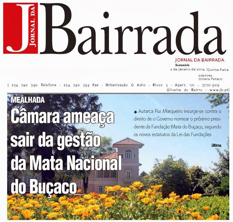http://www.jb.pt/wp-content/uploads/2014/01/jb_primeira_2240.pdf
