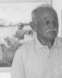 Antonio Roberto