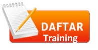 Pendaftaran Training