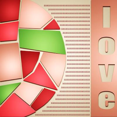 http://1.bp.blogspot.com/-ehYIUaUWHB4/TaSWseP0ADI/AAAAAAAAAQ0/E1VsQLS5hP0/s400/free_template_KittyKatya.jpg
