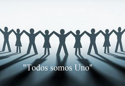 Ayuda para mi Team Todos+somos+Uno