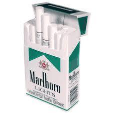 cigarette recipes tobacco recipes make a cigarette like