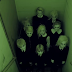 Novos teasers de 'American Horror Story: Hotel'