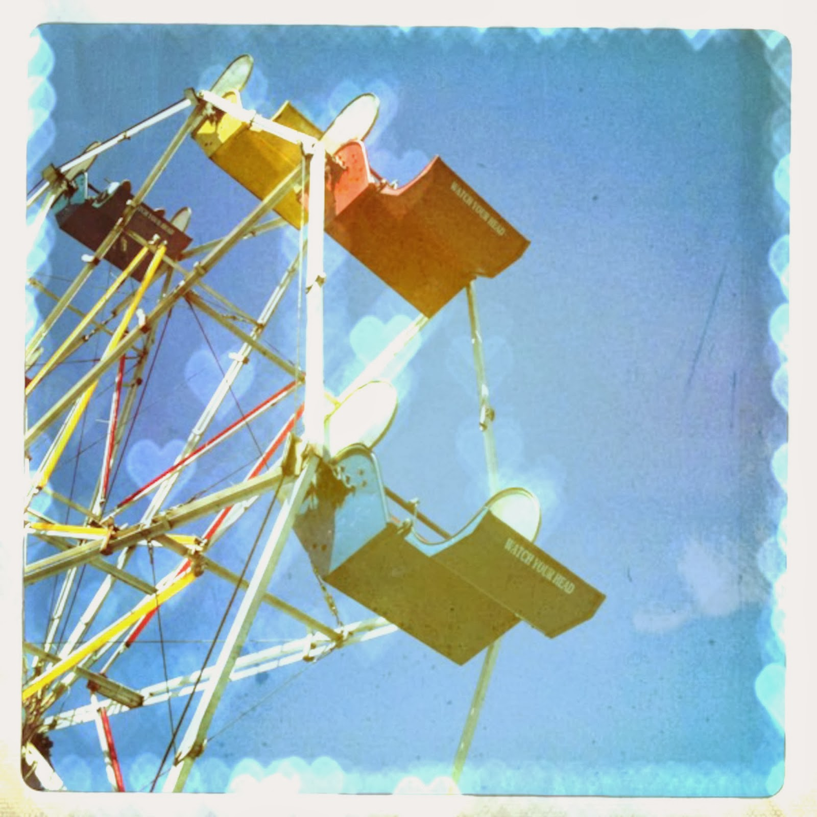 https://www.etsy.com/listing/175537176/ferris-wheel-photograph-vintage-style?ref=listing-shop-header-1