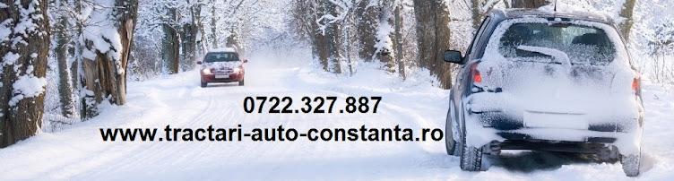 Tractari-Auto-Constanta.ro
