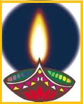 Diwali and Puja Special Trains 2013