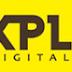 Lowongan Kerja di Explora Digital Printing - Yogyakarta (Operator Grafis, Customer Service, Marketing) november 2015