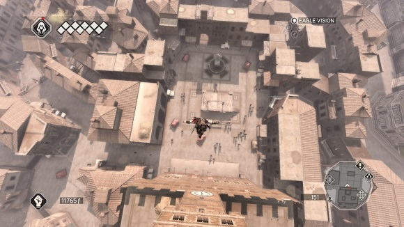 assassins-creed-2-pc-screenshot-gameplay-www.ovagames.com-2