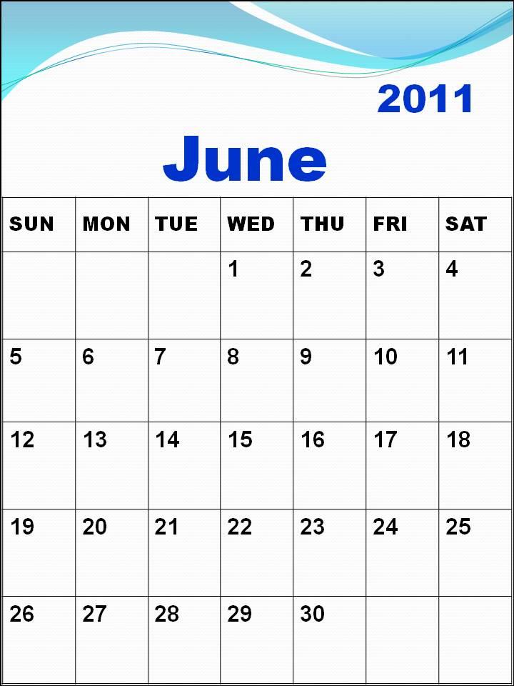 printable june 2011 calendar. Blank+calendar+2011+june