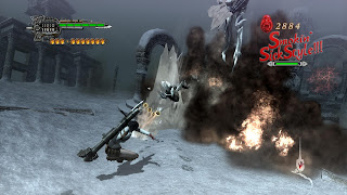 Download Devil May Cry 4 Special Edition-CODEX