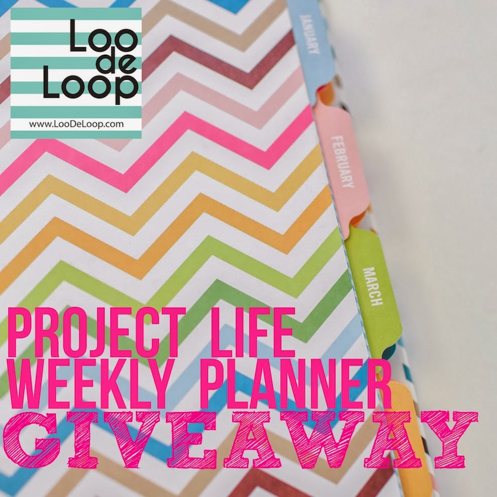 http://www.loodeloop.com/2014/01/PLPLANNERGIVEAWAY.html