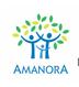 Amanora School Pune Logo