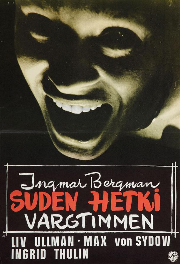 http://1.bp.blogspot.com/-ehiPFZiV88g/UE3j4f1yv1I/AAAAAAAAIm8/fL8_YJjDEjE/s1600/Vargtimmen,+1968,+Ingmar+Bergman.jpg