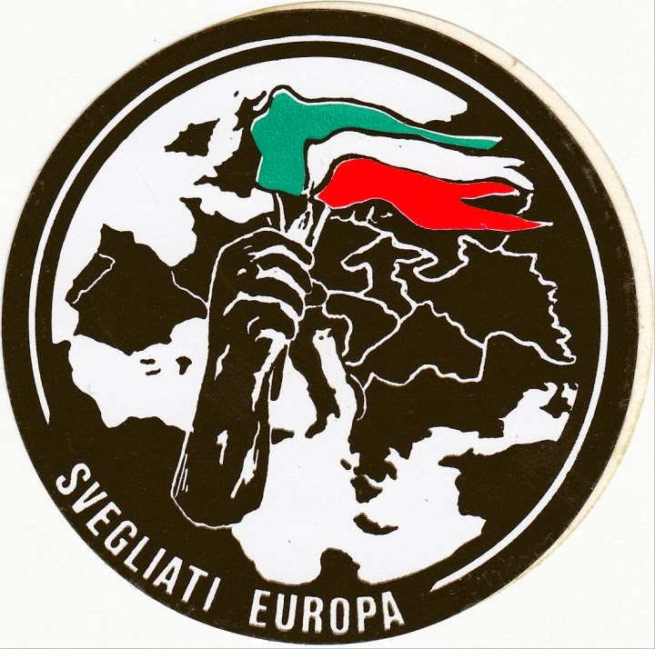 Giovane Europa