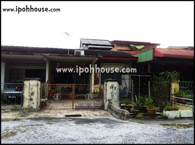 IPOH HOUSE FOR SALE (R04811)