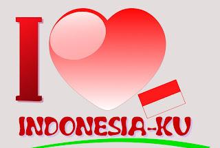 Lomba foto tema kemerdekaan indonesia