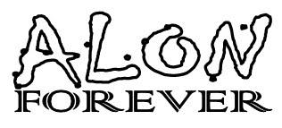 ALON Forever