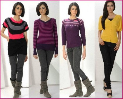 Winter_Casual_Wear_For_Women_2013_14