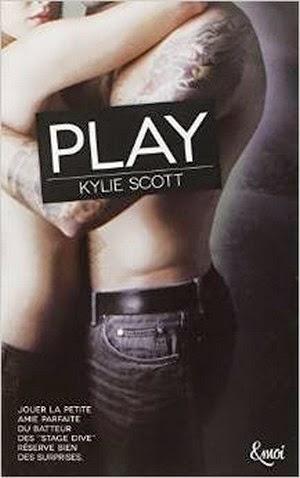 http://aupaysdelire.blogspot.fr/2015/04/play-de-kylie-scott-stage-dive-tome2.html