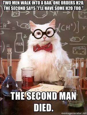 image: chemicat