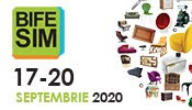 BIFE-SIM 2020