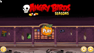 download games Angry Birds Seasons v3 Full Crack terbaru