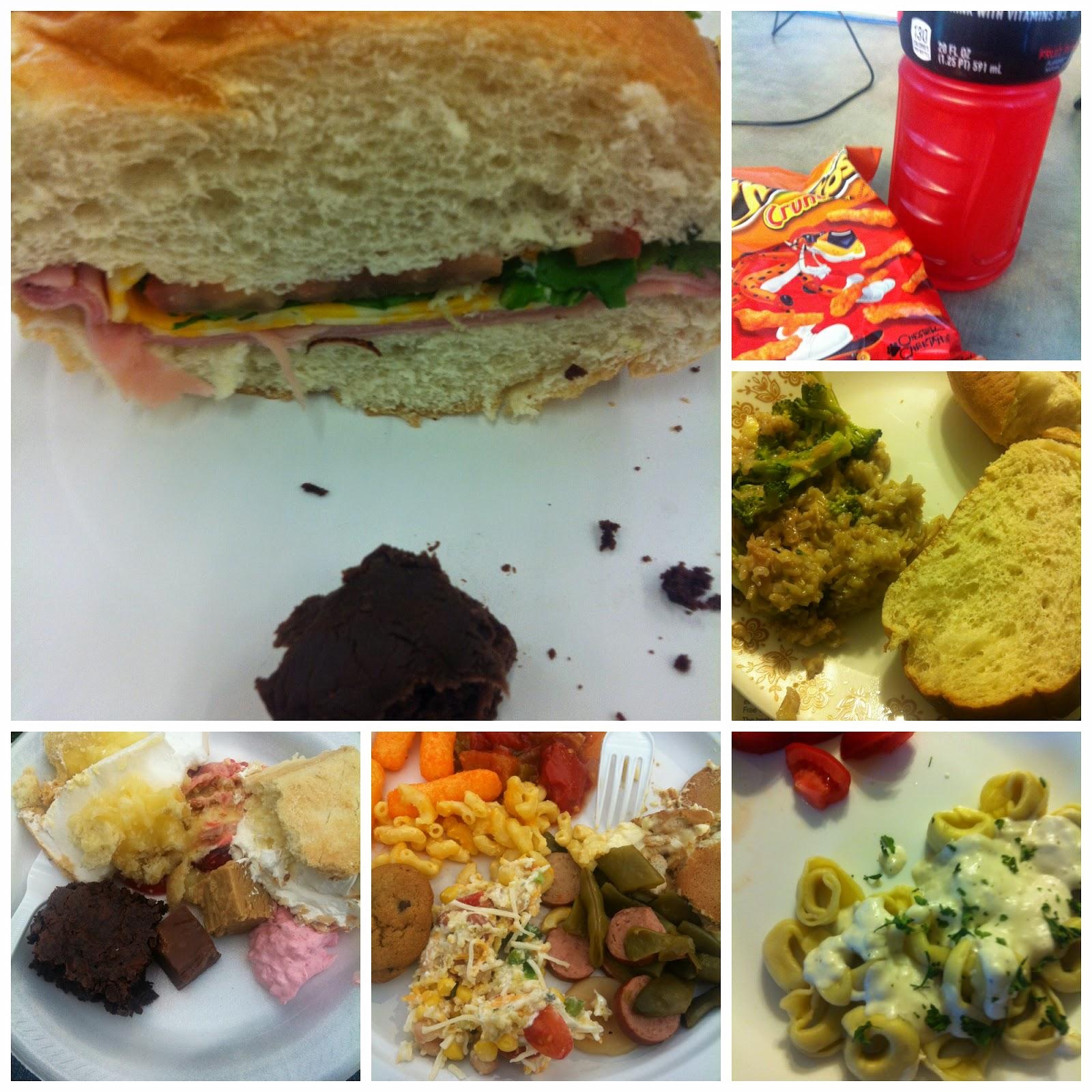 stolen-food-from-school