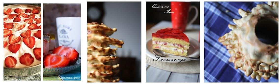 Qulinarna blog kulinarny