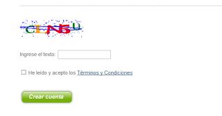 DineroMail registro