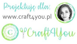 DT Craft4You