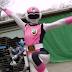 Super Sentai em Super Megaforce - Acidente ou Proposital?