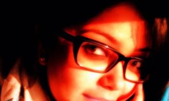 Natasha Borah Khan