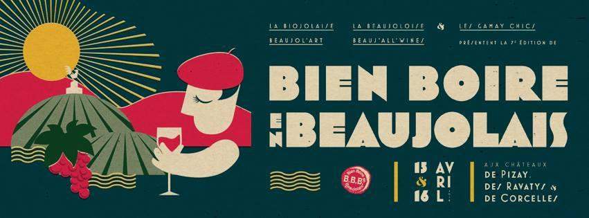 La Beaujoloise