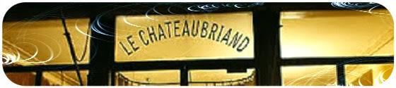 restaurant avenue parmentier, bistronomique réputé