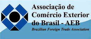 Associação de Comércio Exterior do Brasil