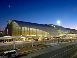 Google Bangun Bandara Pribadi Rp779 Miliar