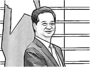 Thủ tướng Nguyễn Tấn Dũng: Tăng cường tình hữu nghị giữa Việt Nam-Hàn Quốc