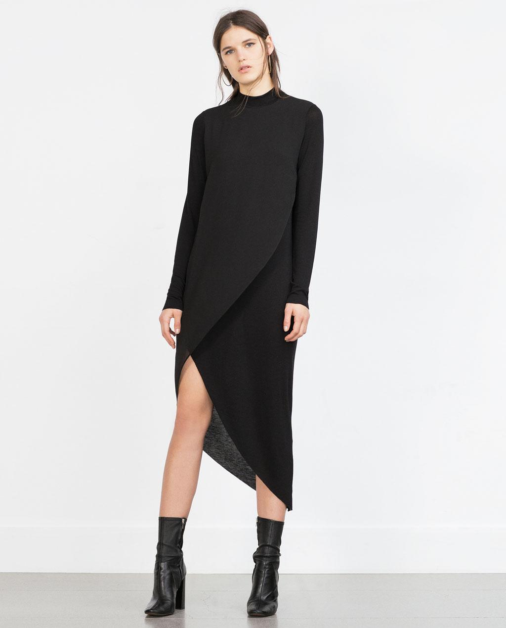 Need Want Now Tuxedo Dress Wool Blend Coat More Kuiya S Kloset