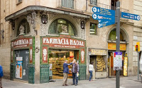 Το διευρυμένο ωράριο στην Ισπανία δημιουργεί φαρμακεία δύο ταχυτήτων