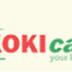 Lowongan Cook Cooker PT.Koki Citarasa Utama,Jakarta