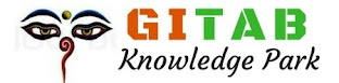 GITAB | Knowledge Park
