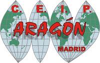 CEIP Aragón