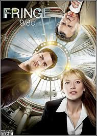 fringe Download   Fringe   3º Temporada Completa   BDRip AVi Dual Áudio + RMVB Dublado