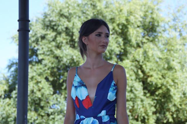 https://www.prombee.co.uk/plus-size-prom-dresses/