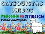 LEVE ESTE BANNER COM VOC